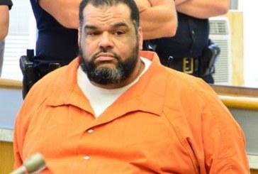 Assasssino de adolescente em Kearny pega prisão perpétua