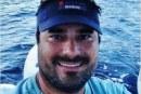 Morre 2º brasileiro em acidente de barco e órgãos serão doados