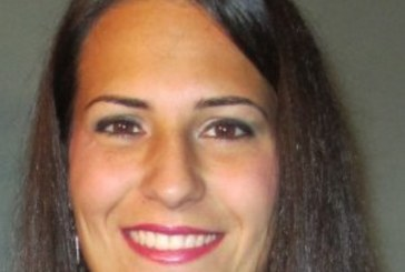 Mãe de jovem morta no WTC quer vídeo da queda