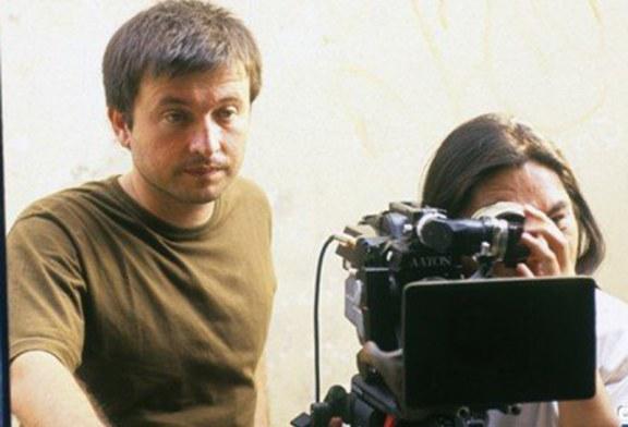 Filmes brasileiros participam de 4 festivais internacionais
