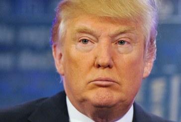 Trump violou a lei ao demitir diretor do FBI?