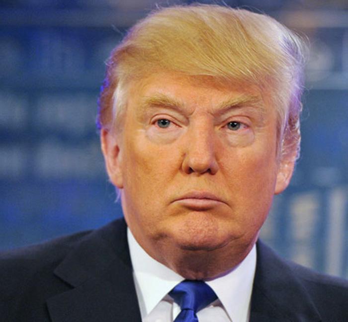 Foto7 Donald Trump Trump violou a lei ao demitir diretor do FBI?