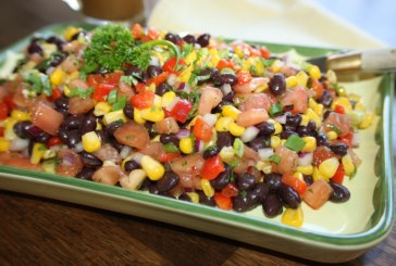 Salada de feijao com milho verde 4 364x245 Home page