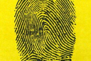 fingerprint fingerprints 1 364x245 Home page