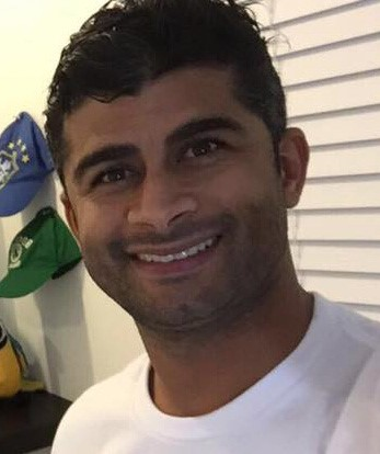 junior Youtuber brasileiro esclarece o motivo da prisão nos EUA
