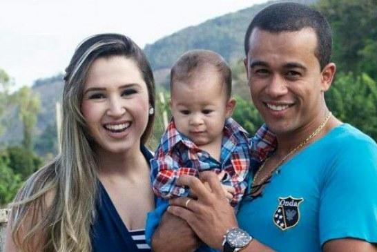 Brasileiro morre afogado em travessia clandestina pelo México