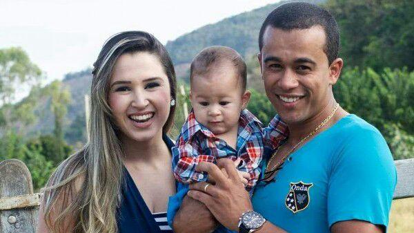 wp 1494259754094. Brasileiro morre afogado em travessia clandestina pelo México