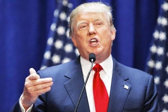 Foto1 Donald Trump 546x365 Home page