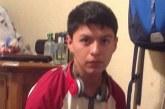 Estudante preso horas antes da formatura é deportado