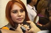 Namorada do traficante El Chapo é presa na fronteira dos EUA