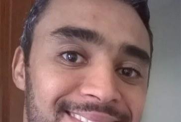Encontrado corpo de brasileiro sumido na fronteira dos EUA