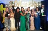 Notáveis USA reúne destaques da comunidade brasileira em NY