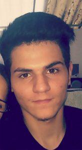 Foto19 Luan Gomes  164x300 Brasileiro dado como desaparecido em PA morreu em acidente de carro