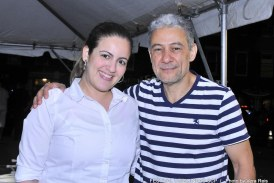Foto2 Luana e Carlos Morais 274x183 Home page