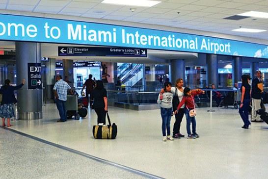 Foto25 Aeroporto Internacional de Miami 546x365 Home page