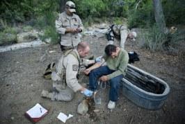 Foto5 Patrulheiros e imigrantes 266x179 Home page