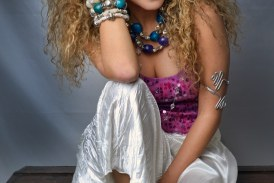 Foto7 Erika Ender 274x183 Home page