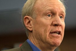 Foto8 Bruce Rauner 266x179 Home page