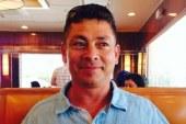 Prefeito de NY perdoa indocumentado que enfrentava deportação