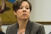 Denver avalia bloqueio maior de leis contra indocumentados