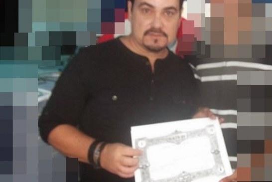 Foto14 Pedro Paulo de Andrade Netto 546x365 Home page