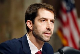 Foto17 Tom Cotton14037 266x179 Home page
