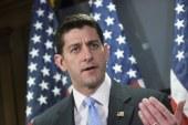 Câmara aprova mais 2 propostas contra indocumentados nos EUA