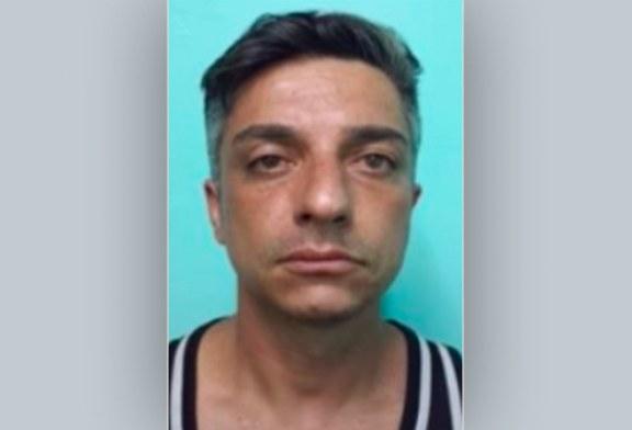 Polícia prende brasileiro que roubou carro com criança em Newark