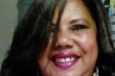 Brasileira é vítima de infarto fatal em CT