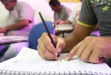 Consulado anuncia oportunidade de supletivo para imigrantes brasileiros