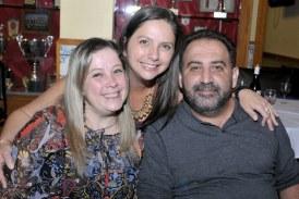 Foto5 Ana Cristina Ana Paula e Joao Vianna 274x183 Home page