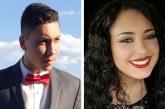 Perigo: 2 jovens brasileiros morrem nas estradas nos EUA