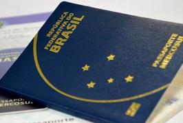 passaporte brasileiro 266x179 Home page
