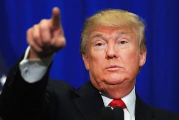 Como obter pontos no plano migratório de Trump?