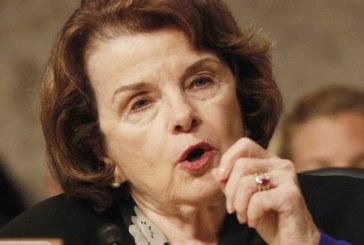 Senadora: Plano de Trump teria recusado minha família e a dele
