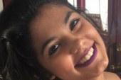 Brasileiros fazem campanha para jovem morta em acidente de jest-ski