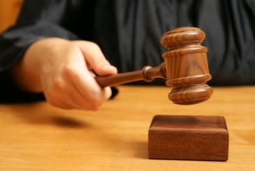 Brasileira sem antecedentes criminais será deportada