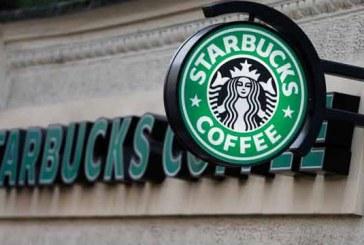 Anúncio de falso Starbucks tenta atrair DREAMers para a deportação