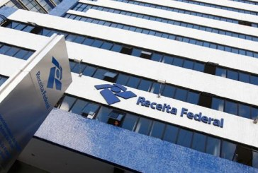 Receita Federal investiga imóveis de brasileiros nos EUA