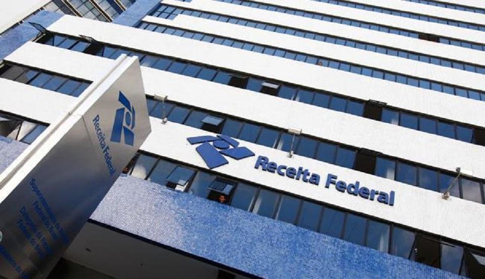 Foto24 Receita Federal Receita Federal investiga imóveis de brasileiros nos EUA