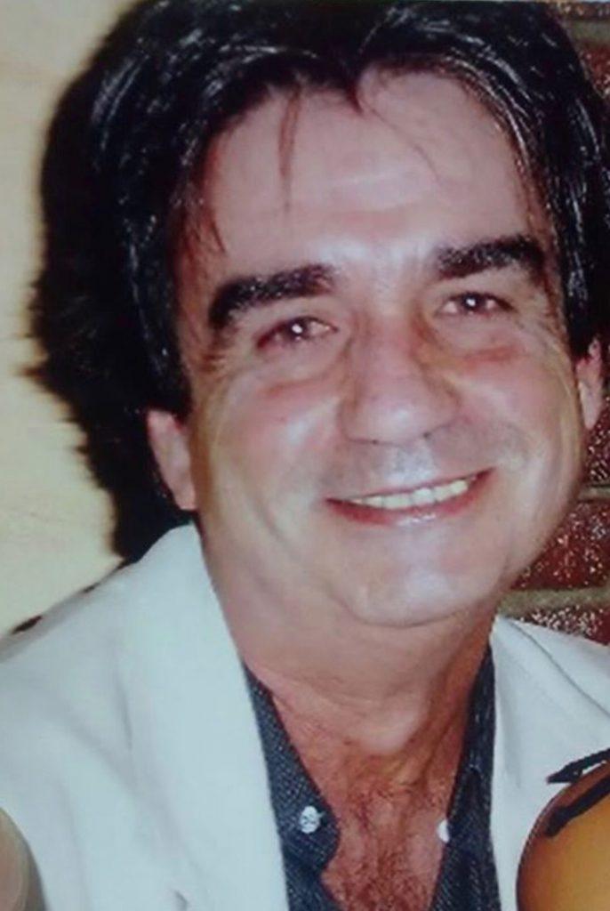 Foto29 Odair Rodrigues de Araujo 686x1024 Brasileiro é encontrado morto em New Jersey