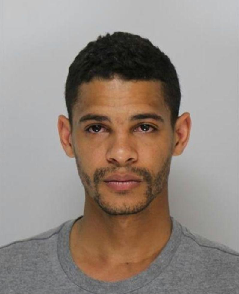 Foto3 Josimar Araujo Brasileiro é acusado de dirigir bêbado com filho no carro