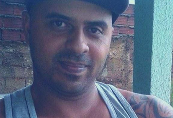Mais um brasileiro morre na fronteira dos EUA