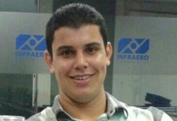 Mais um brasileiro morre na fronteira com o México
