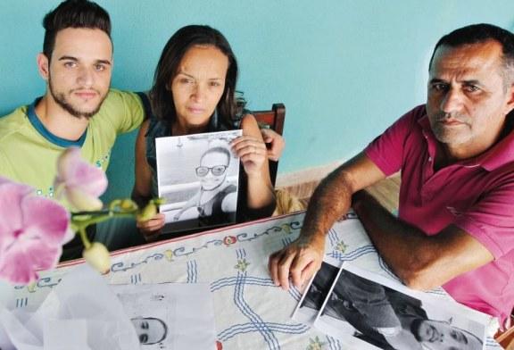 Mais um brasileiro desaparece nas Bahamas rumo aos EUA