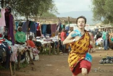 Filmes brasileiros disputam indicação ao Oscar 2018