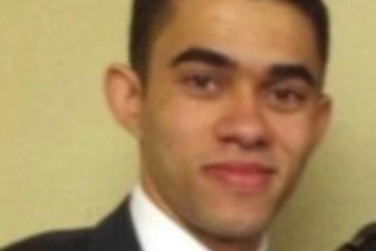 Brasileiro preso pelo ICE pede ajuda para pagar fiança