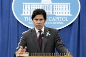 """Agora é lei! Califórnia aprova proposta """"Estado Santuário"""""""