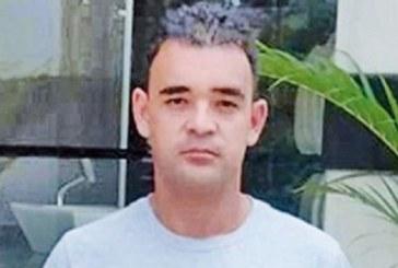Deputados buscam informações sobre brasileiros sumidos nas Bahamas