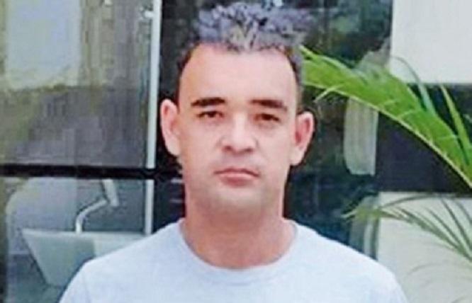 Foto16 Renato Soares de Araujo1173 Deputados buscam informações sobre brasileiros sumidos nas Bahamas